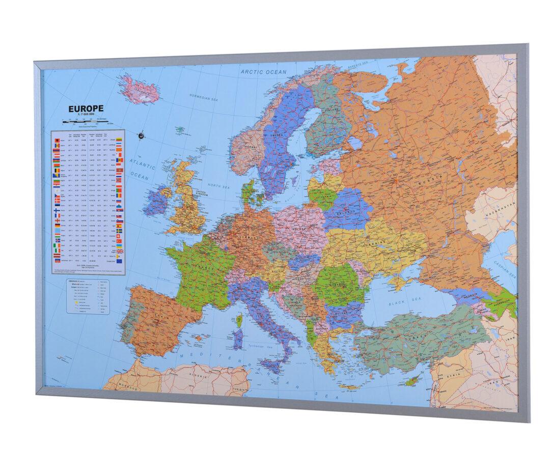 Large Size of Pinnwand Modern Küche Europa Jetzt Bei Weltbildde Bestellen Spüle Ohne Geräte Ausstellungsstück Einrichten L Form Pantryküche Mit Kühlschrank Laminat In Wohnzimmer Pinnwand Modern Küche