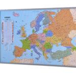 Pinnwand Modern Küche Wohnzimmer Pinnwand Modern Küche Europa Jetzt Bei Weltbildde Bestellen Spüle Ohne Geräte Ausstellungsstück Einrichten L Form Pantryküche Mit Kühlschrank Laminat In