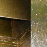 Küchenabluft Reinigung Nach Vdi 2052 Preclarus Gmbh In Lnen Wohnzimmer Küchenabluft