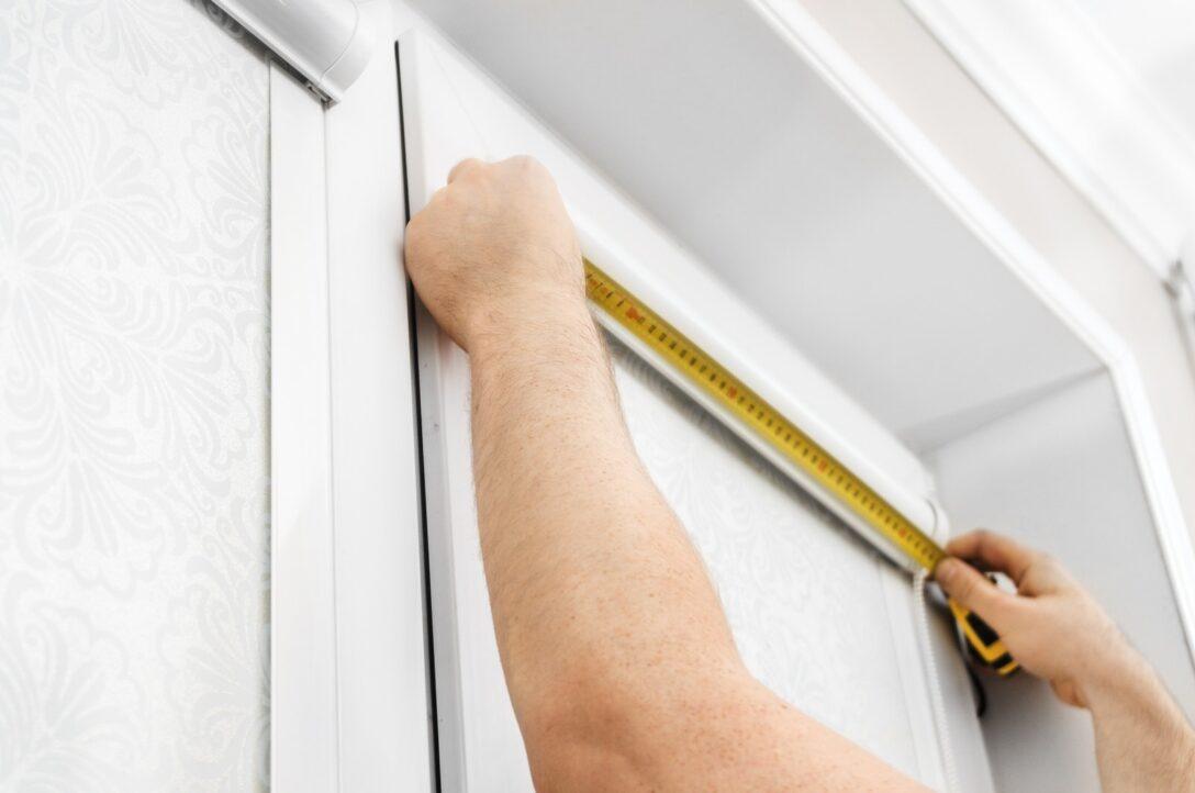 Large Size of Fensterfugen Erneuern Fenster Mit Rollladen Preise Kosten Kalkulieren Heimhelden Bad Wohnzimmer Fensterfugen Erneuern