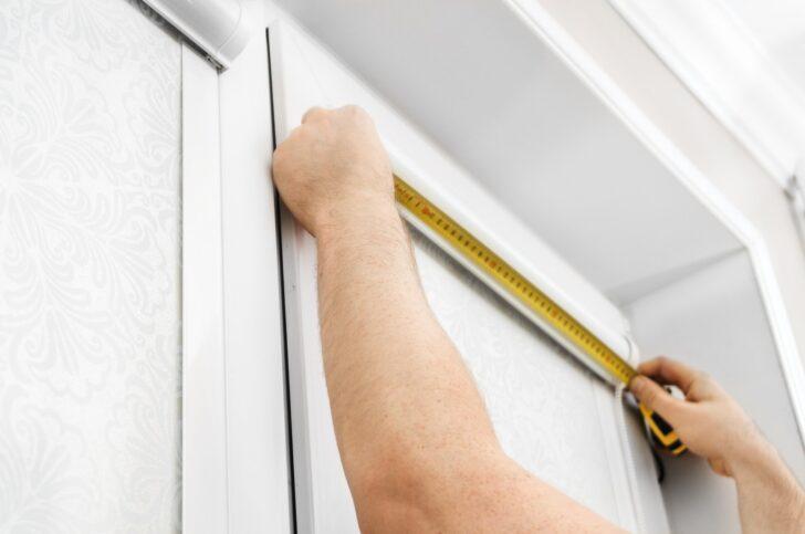 Medium Size of Fensterfugen Erneuern Fenster Mit Rollladen Preise Kosten Kalkulieren Heimhelden Bad Wohnzimmer Fensterfugen Erneuern