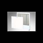 Aco Kellerfenster Ersatzteile Wohnzimmer Aco Kellerfenster Ersatzteile Therm Fenster Velux