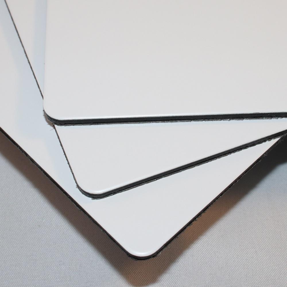 Full Size of Easywall Alu Verbundplatte Nordsee Alu Verbundplatten Was Sind Aluverbund Platten Wie Dibond Dilite Und Alucom Wohnzimmer Easywall Alu Verbundplatte