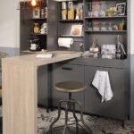 Küchen Bartisch Wohnzimmer Regal Tisch Kche Bartisch Mit Stehtisch Tresentisch Küchen Küche