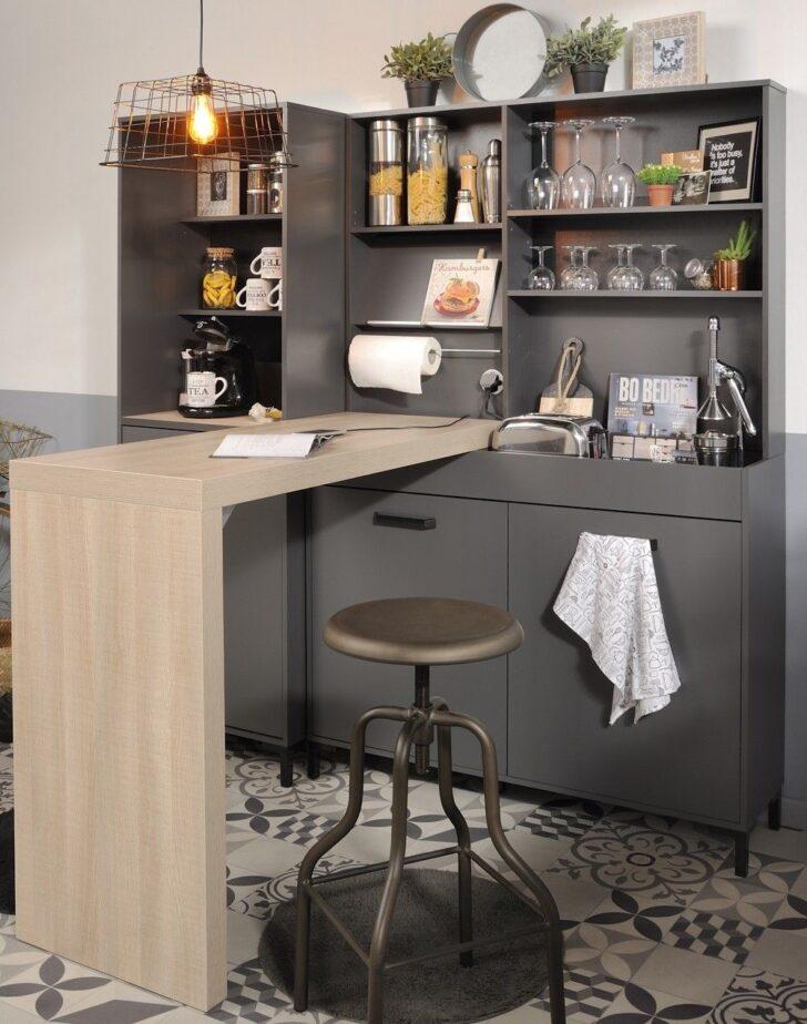 Medium Size of Regal Tisch Kche Bartisch Mit Stehtisch Tresentisch Küchen Küche Wohnzimmer Küchen Bartisch