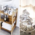 Küche Deko Ikea Wohnzimmer Neue Badeinblicke Bei Ikea Mxliving Griffe Küche Eckküche Mit Elektrogeräten Hängeregal Bodenbelag Modulare Ohne Oberschränke Tapeten Für Die