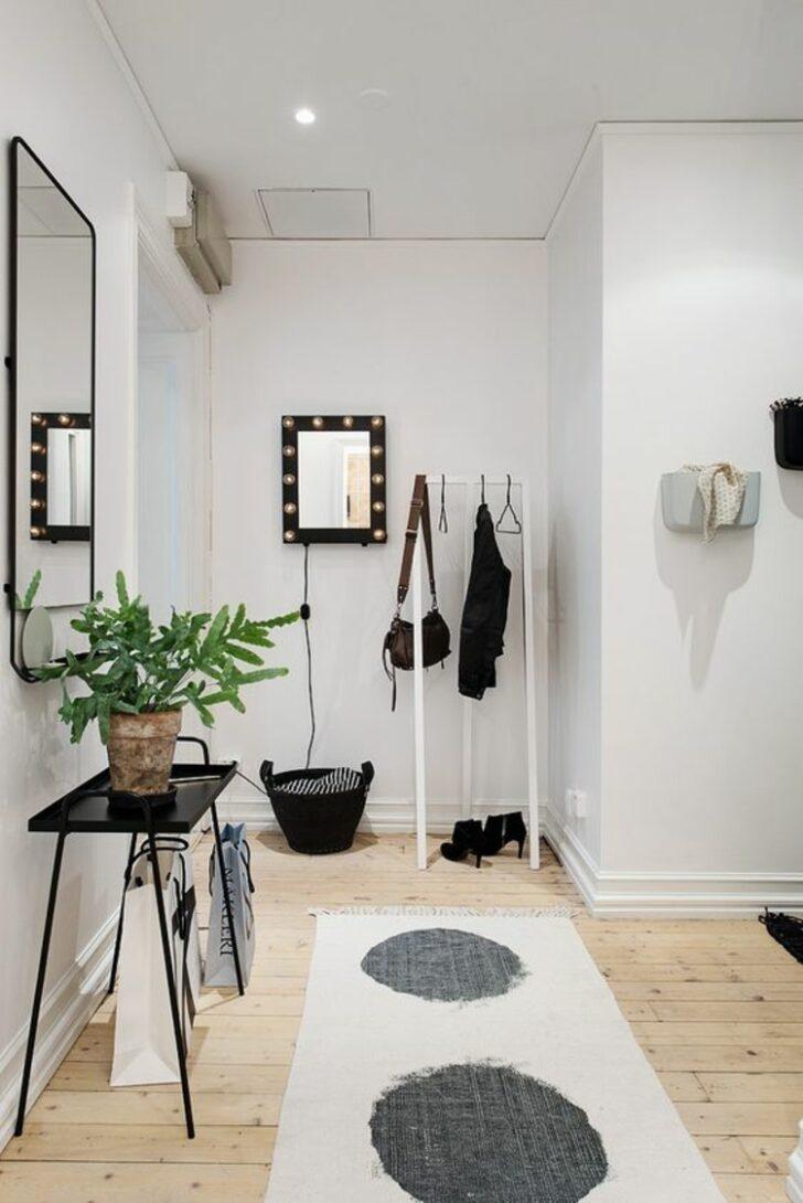 Medium Size of Dachgeschosswohnung Einrichten Ideen Wohnzimmer Beispiele Pinterest Ikea Tipps Kleine Bilder Schlafzimmer Badezimmer Küche Wohnzimmer Dachgeschosswohnung Einrichten