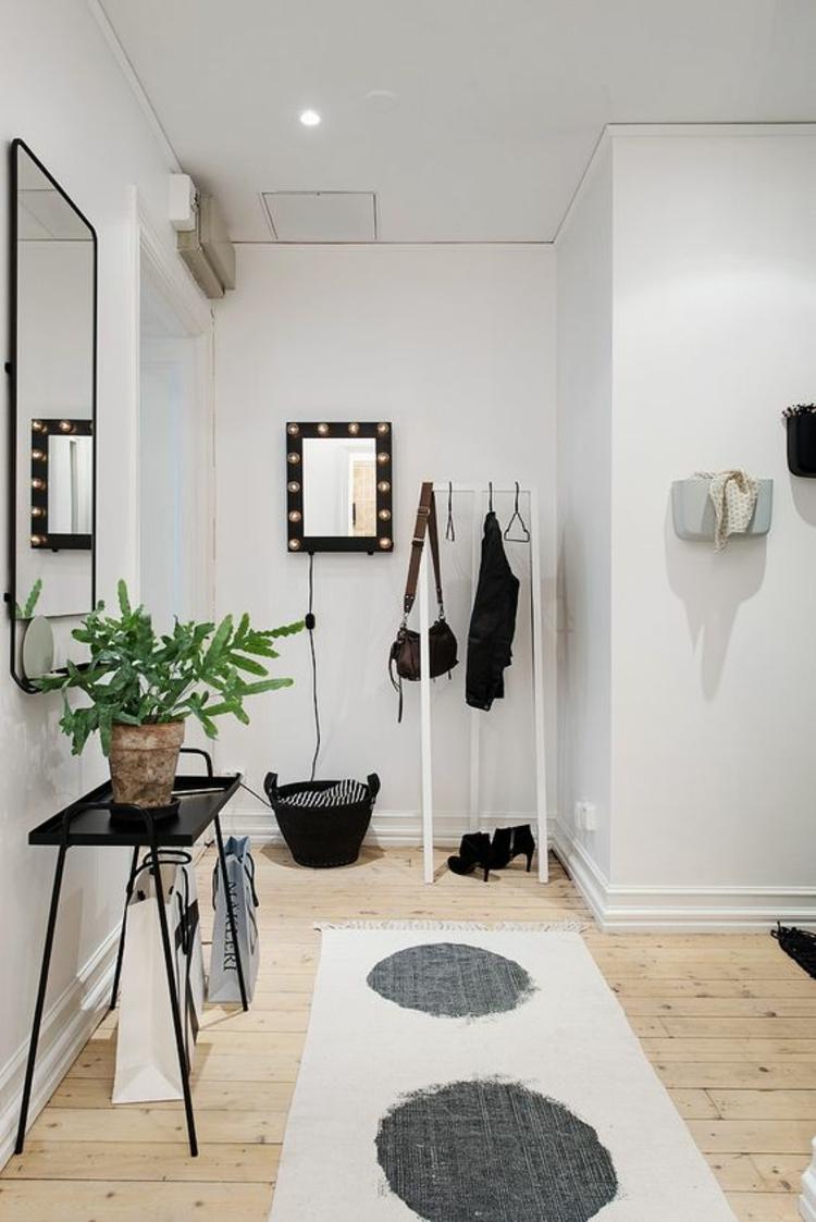 Full Size of Dachgeschosswohnung Einrichten Ideen Wohnzimmer Beispiele Pinterest Ikea Tipps Kleine Bilder Schlafzimmer Badezimmer Küche Wohnzimmer Dachgeschosswohnung Einrichten