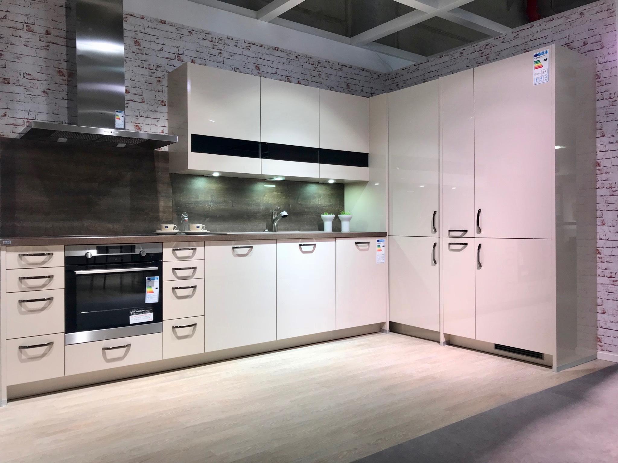Full Size of Küchen Eckschrank Rondell Küche Schlafzimmer Bad Regal Wohnzimmer Küchen Eckschrank Rondell