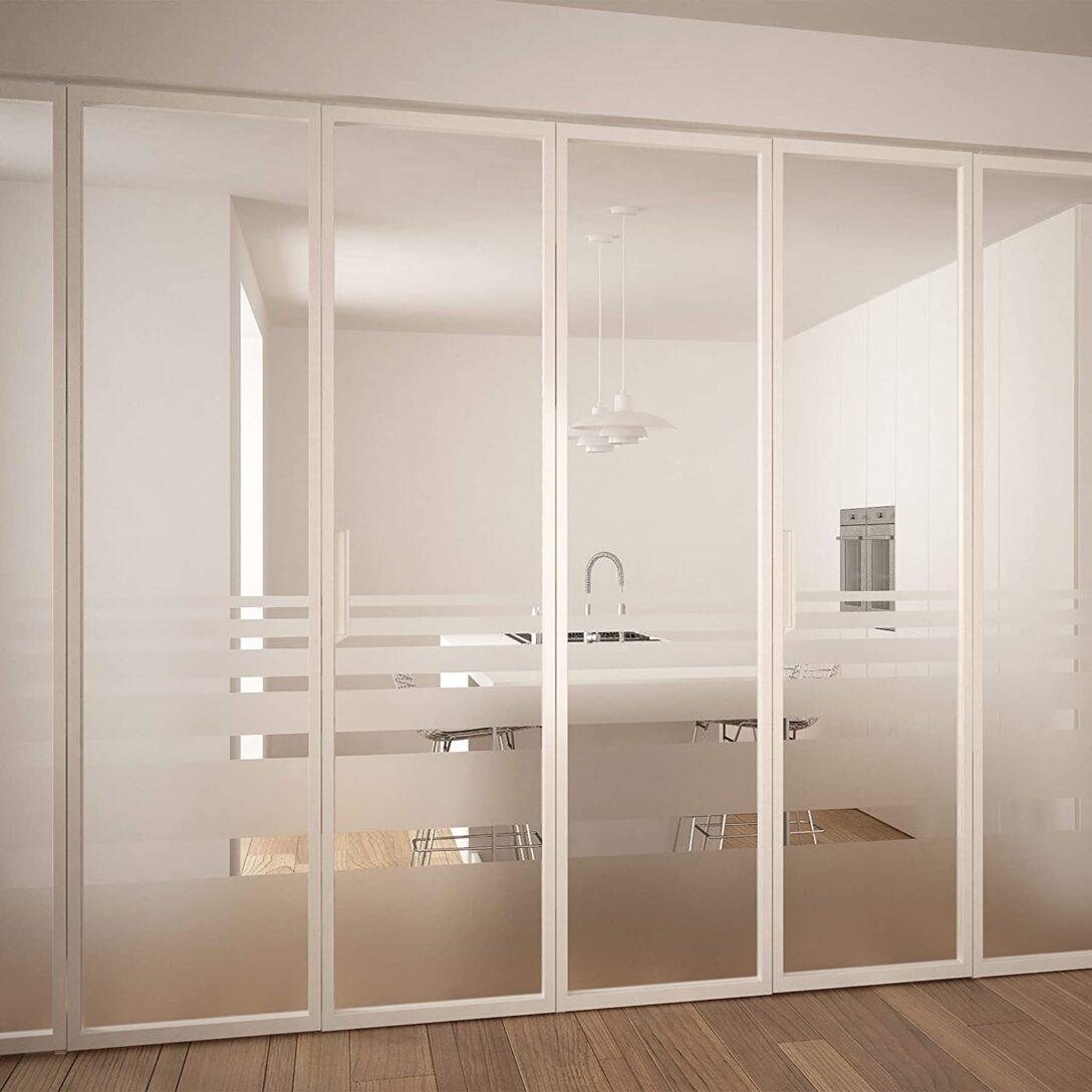 Large Size of Fensterfolie Blickdicht Wohnzimmer Fensterfolie Blickdicht