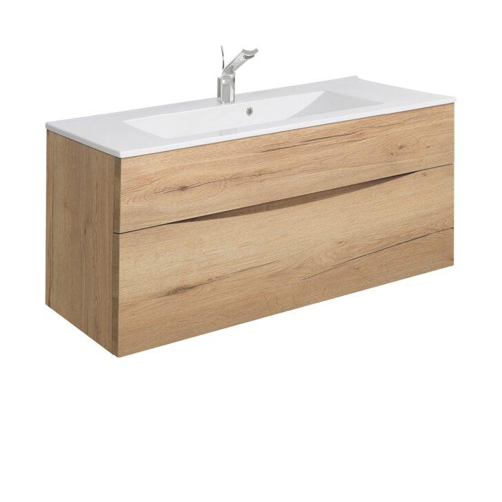 Medium Size of Whirlpool Bauhaus Crosswater Glide Ii Bathroom Furniture Uk Store Fenster Garten Aufblasbar Wohnzimmer Whirlpool Bauhaus