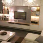 Wohnwand Ikea Wohnzimmer 30 Elegant Ikea Besta Wohnzimmer Ideen Frisch Miniküche Betten Bei Sofa Mit Schlaffunktion Modulküche Wohnwand 160x200 Küche Kaufen Kosten