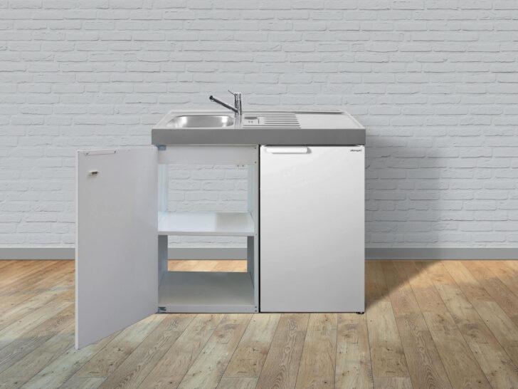 Medium Size of Miniküchen Fachboden Metall Fr Minikchen Habi Shops Online Shop Wohnzimmer Miniküchen