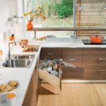 Eckwaschbecken Küche Wohnzimmer Eckwaschbecken Küche Holzküche Miele Vinyl Led Panel Günstig Kaufen Pantryküche Tresen Pentryküche Modulküche Ikea Werkbank Mit Elektrogeräten
