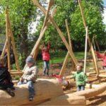 Kinderturm Garten Wohnzimmer Spielhaus Garten Loungemöbel Günstig Spielgeräte Für Den Kinderspielhaus Kugelleuchten Holzhaus Holzbank Sonnenschutz Schaukelstuhl Holztisch Spielhäuser