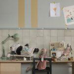 Rosa Küche Wohnzimmer Anrichte Küche Landhaus Poco Unterschränke Schneidemaschine Spülbecken Wanduhr Kochinsel Wasserhahn Läufer Landhausküche Gebraucht Armaturen Wandtattoo