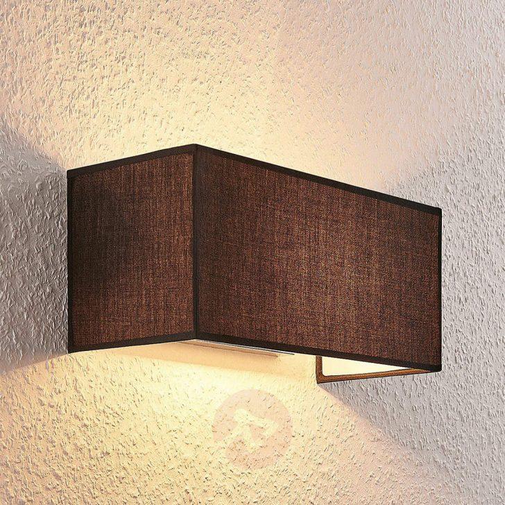 Medium Size of Wandlampen Schlafzimmer Wandlampe Adea Schwarz Flur Lampenwelt Stoff Kommode Deckenleuchte Modern Komplett Günstig Komplettes Stehlampe Luxus Gardinen Für Wohnzimmer Wandlampen Schlafzimmer