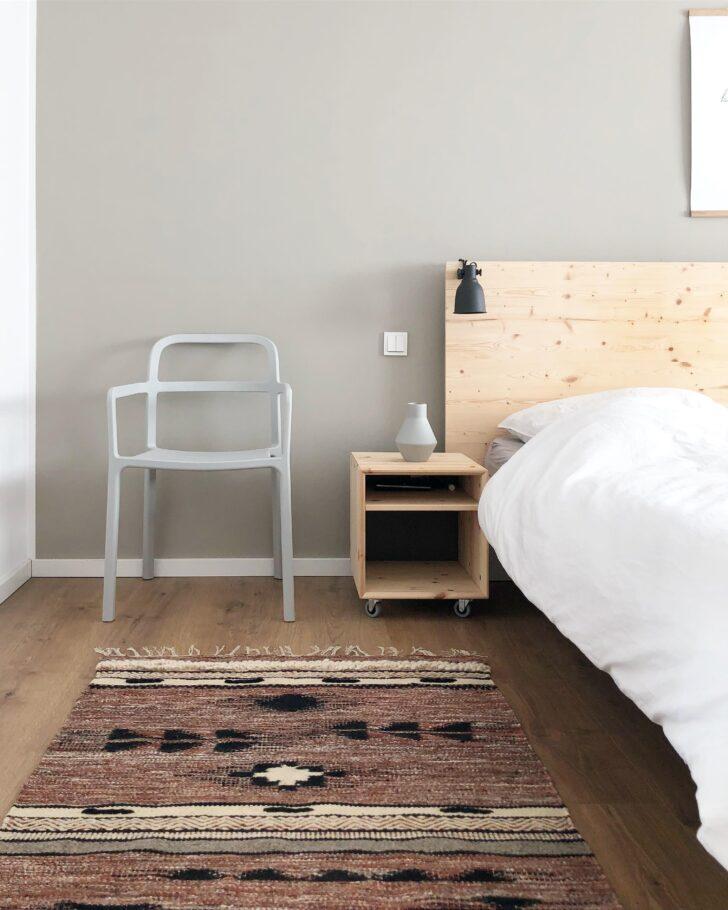 Medium Size of Altrosa Bilder Ideen Couch Deckenleuchte Schlafzimmer Modern Wandtattoos Weiss Wandbilder Komplett Guenstig Romantische Klimagerät Für Wandleuchte Mit Wohnzimmer Altrosa Schlafzimmer