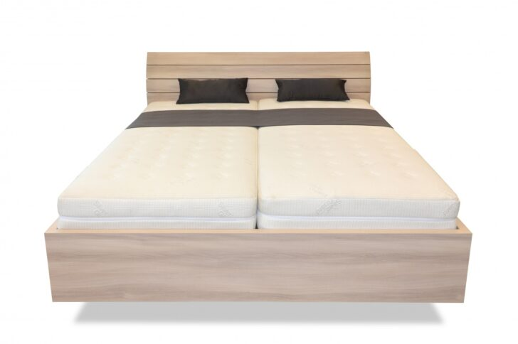 Medium Size of Bettgestell 120x200 5c3339cf0ae42 Bett Weiß Mit Bettkasten Betten Matratze Und Lattenrost Wohnzimmer Bettgestell 120x200
