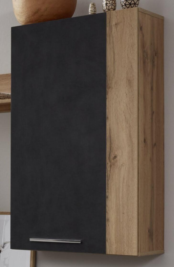 Medium Size of Hngeschrank Rock Matera Anthrazit Und Eiche 52x103 Cm Wohnzimmer Led Deckenleuchte Poster Deckenlampe Fototapeten Liege Hängeleuchte Stehlampen Moderne Bilder Wohnzimmer Hängeschrank Wohnzimmer