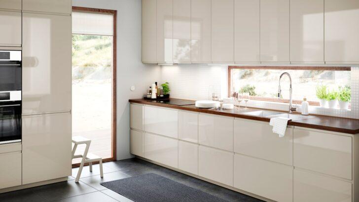 Medium Size of Regal Grau Sofa 3 Sitzer Weiß Bett Landhausküche Stoff Küche Hochglanz Graues 2er Leder Xxl Esstisch Chesterfield 3er Big Wohnzimmer Voxtorp Grau