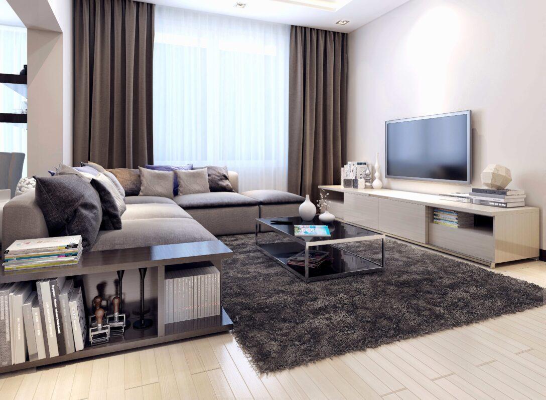Large Size of Wohnzimmer Liegestuhl Relax Ikea Designer Relaxliege Mit Kippfunktion Schn Planen Der Led Deckenleuchte Wandtattoos Vorhang Landhausstil Hängeleuchte Wohnwand Wohnzimmer Wohnzimmer Liegestuhl