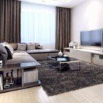 Wohnzimmer Liegestuhl Relax Ikea Designer Relaxliege Mit Kippfunktion Schn Planen Der Led Deckenleuchte Wandtattoos Vorhang Landhausstil Hängeleuchte Wohnwand Wohnzimmer Wohnzimmer Liegestuhl