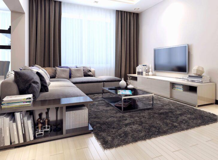 Medium Size of Wohnzimmer Liegestuhl Relax Ikea Designer Relaxliege Mit Kippfunktion Schn Planen Der Led Deckenleuchte Wandtattoos Vorhang Landhausstil Hängeleuchte Wohnwand Wohnzimmer Wohnzimmer Liegestuhl