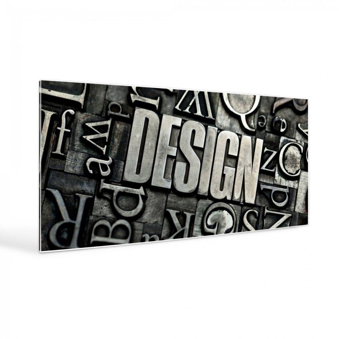 Large Size of Design Magnettafel Gro Wei 78x37cm Pinnwand Motiv Modulküche Ikea Arbeitsplatten Küche Outdoor Edelstahl Led Beleuchtung Ohne Geräte Ausstellungsstück Wohnzimmer Magnetwand Küche