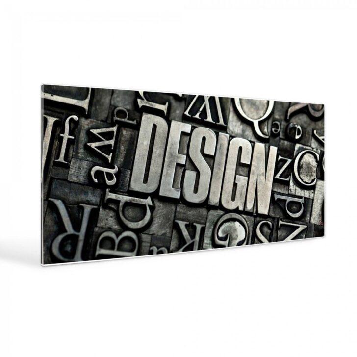 Medium Size of Design Magnettafel Gro Wei 78x37cm Pinnwand Motiv Modulküche Ikea Arbeitsplatten Küche Outdoor Edelstahl Led Beleuchtung Ohne Geräte Ausstellungsstück Wohnzimmer Magnetwand Küche