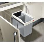 Einbau Mülleimer Wohnzimmer Einbau Mülleimer Abfalleimer Multi Box Einbauleuchten Bad Bodengleiche Dusche Nachträglich Einbauen Led Einbaustrahler Einbauküche Mit Elektrogeräten