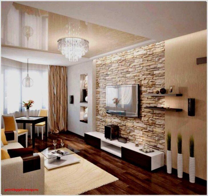 Medium Size of Deko Fur Fensterbank Wohnzimmer Sideboard Kommode Deckenleuchte Stehlampe Fototapete Led Lampen Board Lampe Stehlampen Tischlampe Liege Teppiche Landhausstil Wohnzimmer Dekorationsideen Wohnzimmer