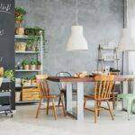 Küchenmöbel Wohnzimmer Küchenmöbel Bauarena Kchenwelt Kchenmbel Fr Ihre Traumkche