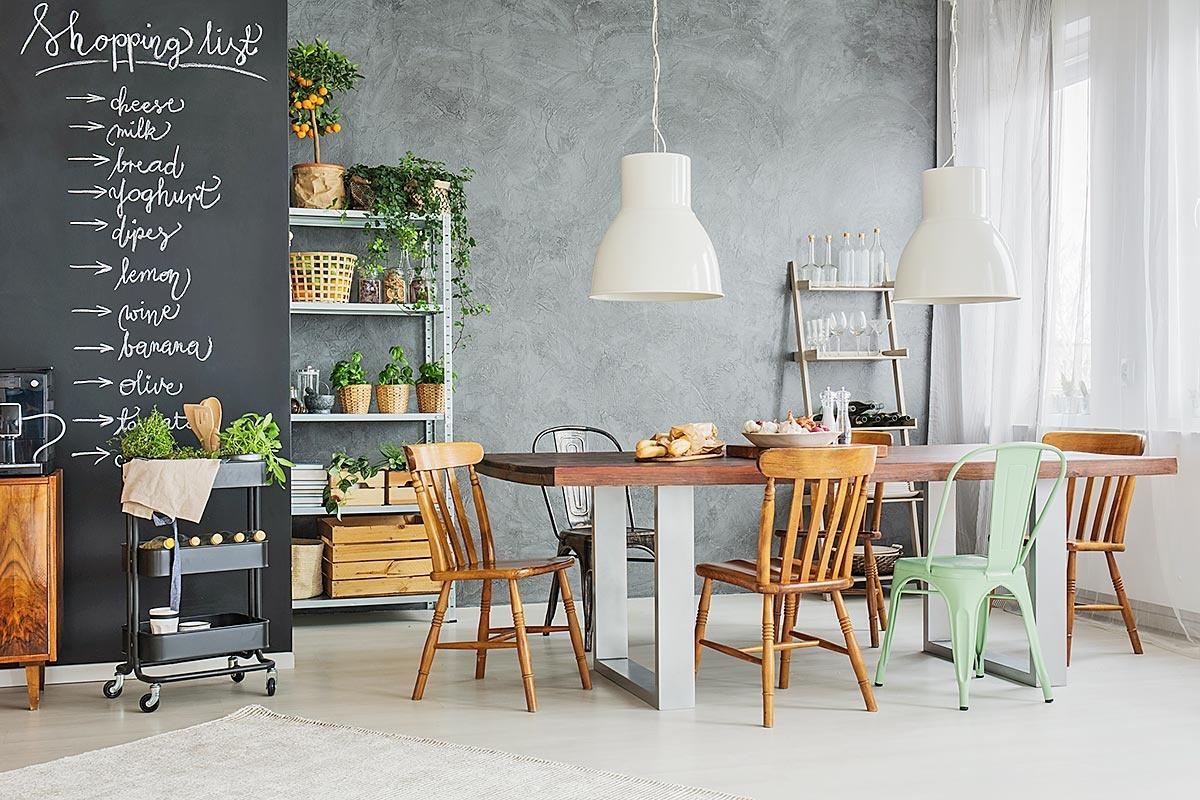 Full Size of Küchenmöbel Bauarena Kchenwelt Kchenmbel Fr Ihre Traumkche Wohnzimmer Küchenmöbel