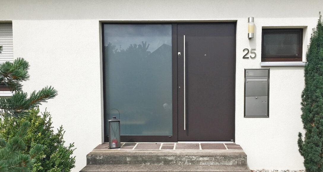Large Size of Fensterfugen Erneuern Referenzen Fr Energetische Sanierung Fenster Kosten Bad Wohnzimmer Fensterfugen Erneuern