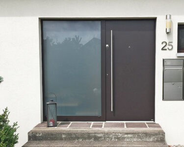 Fensterfugen Erneuern Wohnzimmer Fensterfugen Erneuern Referenzen Fr Energetische Sanierung Fenster Kosten Bad