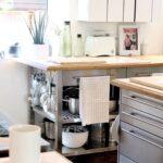 Küche Arbeitstisch Ikea Kchen Tolle Tipps Und Ideen Fr Kchenplanung Seite 9 Kochinsel Gebrauchte U Form Küchen Regal Möbelgriffe Arbeitsplatte Modul Wohnzimmer Küche Arbeitstisch