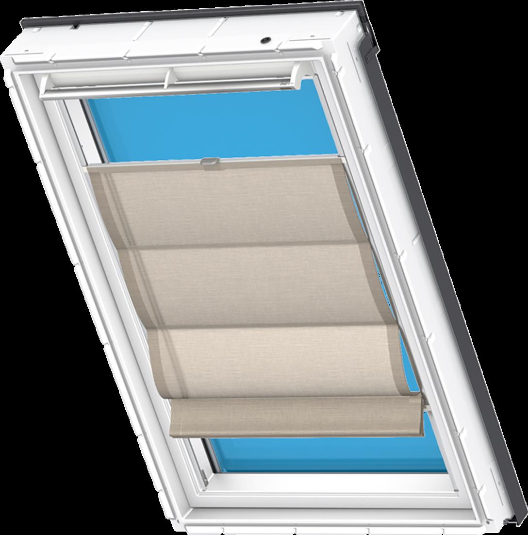 Large Size of Sonnenschutz Fenster Innen Saugnapf Velusonnenschutz Dachfenster Sichtschutzfolien Für Drutex Weru Kaufen In Polen Alarmanlagen Und Türen Teleskopstange Wohnzimmer Sonnenschutz Fenster Innen Saugnapf