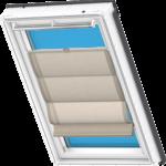 Sonnenschutz Fenster Innen Saugnapf Wohnzimmer Sonnenschutz Fenster Innen Saugnapf Velusonnenschutz Dachfenster Sichtschutzfolien Für Drutex Weru Kaufen In Polen Alarmanlagen Und Türen Teleskopstange