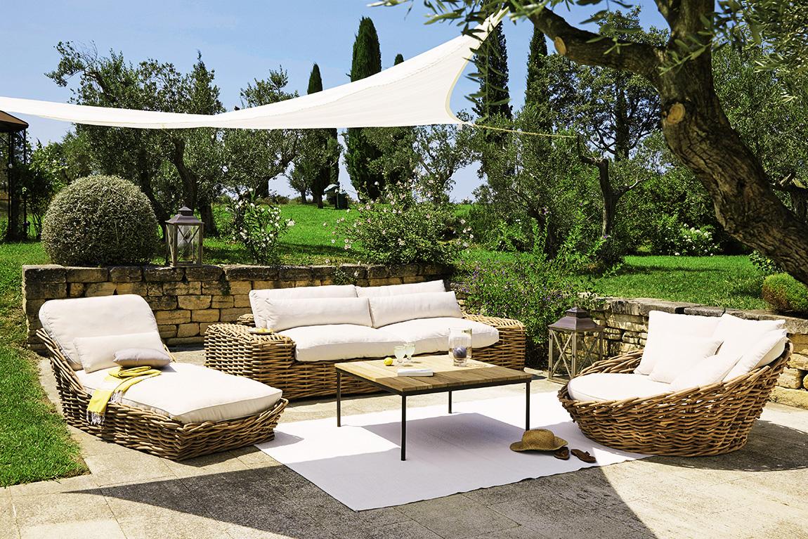 Full Size of Couch Terrasse Loungembel Fr Garten Und Moebelde Wohnzimmer Couch Terrasse