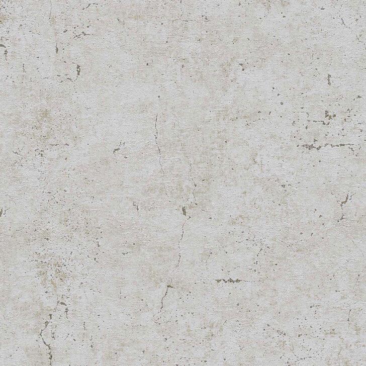 Medium Size of Tapete Betonoptik Neu Bei Tapeten In Wohnzimmer Fototapete Küche Fenster Bad Schlafzimmer Ideen Modern Für Fototapeten Die Wohnzimmer Tapete Betonoptik