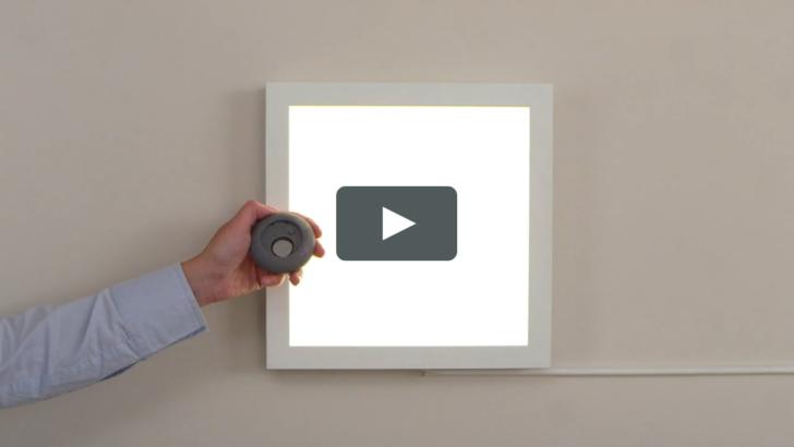 Medium Size of Ikea Led Panel Floalt Light 2020 02 16 Beleuchtung Küche Sofa Mit Kosten Big Leder Büffelleder Deckenleuchte Bad Kunstleder Einbaustrahler Lampen Modulküche Wohnzimmer Ikea Led Panel