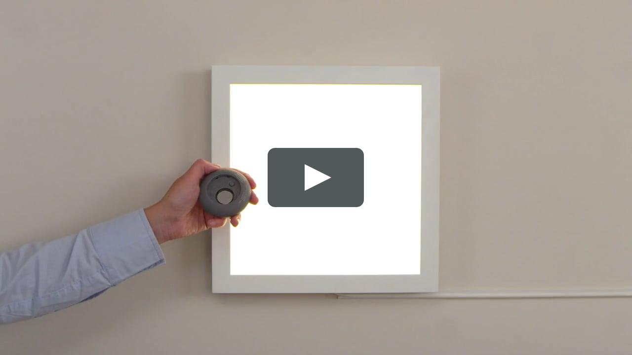 Full Size of Ikea Led Panel Floalt Light 2020 02 16 Beleuchtung Küche Sofa Mit Kosten Big Leder Büffelleder Deckenleuchte Bad Kunstleder Einbaustrahler Lampen Modulküche Wohnzimmer Ikea Led Panel