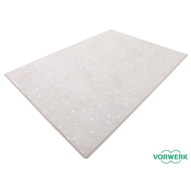 Medium Size of Teppiche Mehr Als 10000 Angebote Schlafzimmer Teppich Steinteppich Bad Badezimmer Für Küche Wohnzimmer Esstisch Wohnzimmer Teppich 300x400