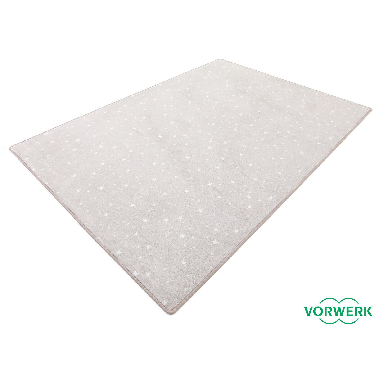 Full Size of Teppiche Mehr Als 10000 Angebote Schlafzimmer Teppich Steinteppich Bad Badezimmer Für Küche Wohnzimmer Esstisch Wohnzimmer Teppich 300x400