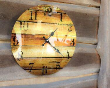 Wanduhr Küche Landhaus Wohnzimmer Wanduhr Küche Landhaus Kche Landhausstil Mbel Von Clever Deko Fr Behindertengerechte Vorhänge Günstig Mit Elektrogeräten Deckenleuchten Sofa Betonoptik