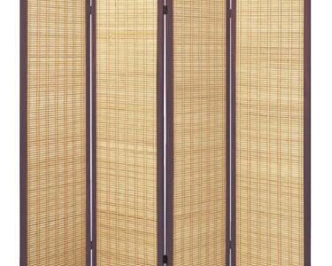 Paravent Holz Wohnzimmer Paravent Holz Dunkelbraun Online Kaufen Mmax Holzbank Garten Esstisch Massivholz Bett Holzbrett Küche Weiß Massivholzküche Spielhaus Betten Holztisch Bad