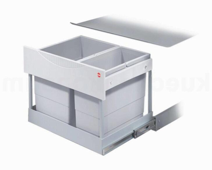 Medium Size of Auszug Mülleimer Ikea Abfallsammler Modulküche Einbau Küche Kosten Kaufen Doppel Miniküche Sofa Mit Schlaffunktion Betten Bei 160x200 Wohnzimmer Auszug Mülleimer Ikea