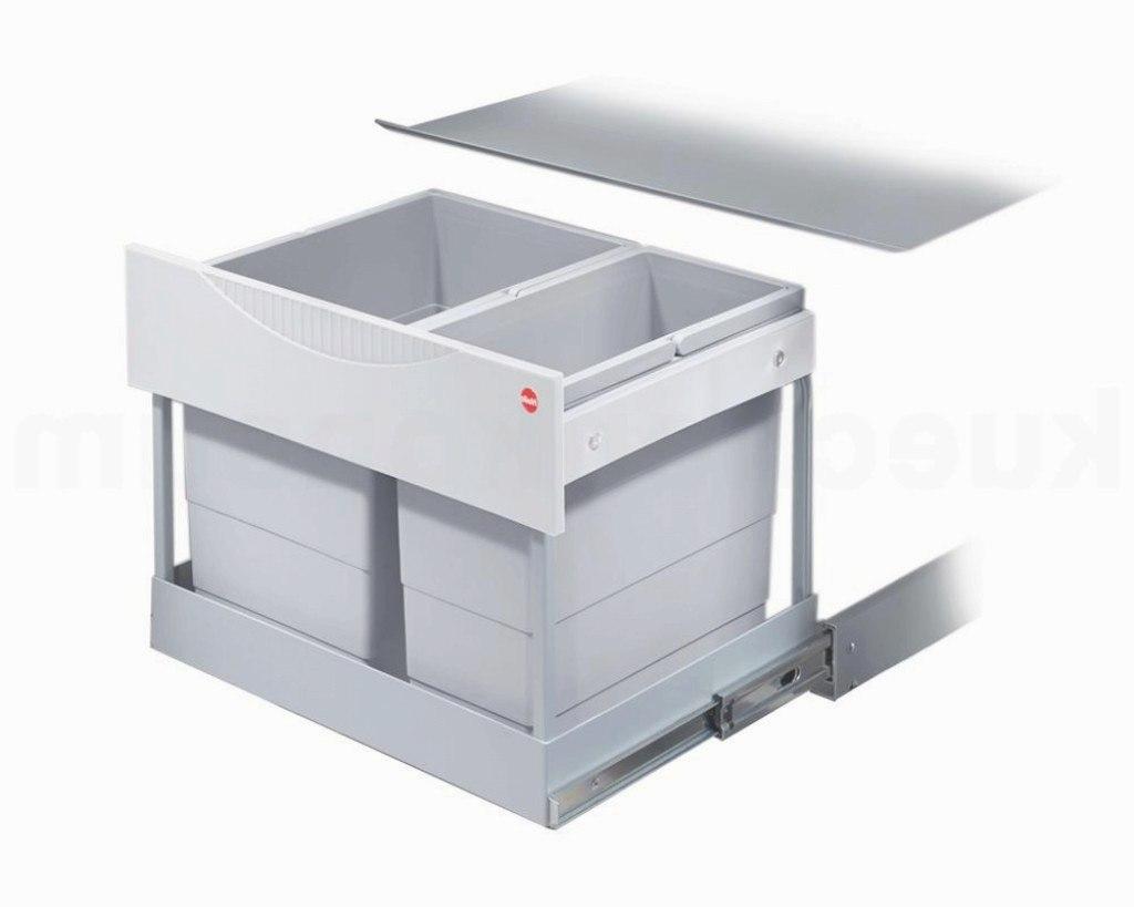 Full Size of Auszug Mülleimer Ikea Abfallsammler Modulküche Einbau Küche Kosten Kaufen Doppel Miniküche Sofa Mit Schlaffunktion Betten Bei 160x200 Wohnzimmer Auszug Mülleimer Ikea