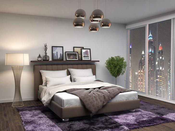 Medium Size of Ist Schlafzimmer Lampe Roller Gut 15 Mglichkeiten Komplett Günstig Stehlampe Wohnzimmer Massivholz Lampen Deckenleuchte Bad Vorhänge Sessel Kommode Guenstig Wohnzimmer Ideen Schlafzimmer Lampe